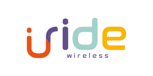 Iride Wireless